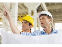 高级工程师职称证应满足哪些条件?